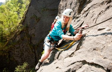 <p>Newlife Outdoor Activity</p>-Sports Aventure to Province of Liège