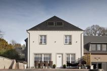 Village house in Bastogne for your holiday in the Ardennes with Ardennes-Etape