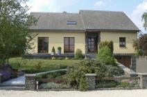 Villa in Bastogne for your holiday in the Ardennes with Ardennes-Etape