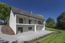 Villa in Bouillon for your holiday in the Ardennes with Ardennes-Etape