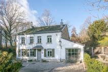 Village house in Hotton for your holiday in the Ardennes with Ardennes-Etape