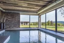 Villa in Jalhay for your holiday in the Ardennes with Ardennes-Etape