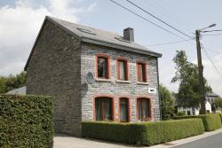 Holiday cottage in Vielsalm for 16 persons in the Ardennes