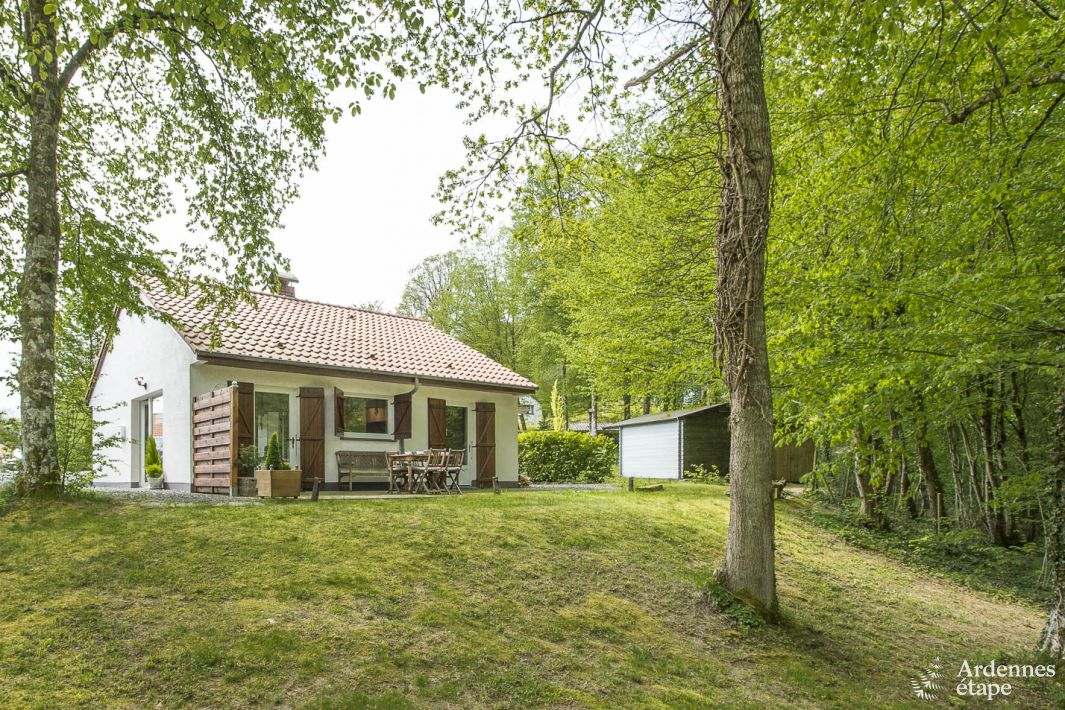 Charming 3 star cottage to rent for walking holidays near for Cottage builders near me