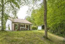 Charming 3-star cottage to rent for walking holidays near Virton